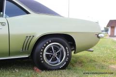 1969_Chevrolet_Camaro_CL_2020-06-22.0018