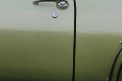 1969_Chevrolet_Camaro_CL_2020-06-22.0019
