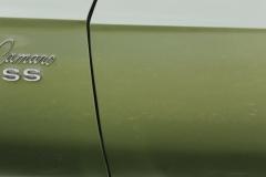 1969_Chevrolet_Camaro_CL_2020-06-22.0020