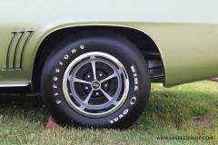 1969_Chevrolet_Camaro_CL_2020-06-22.0022