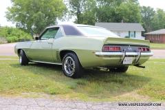 1969_Chevrolet_Camaro_CL_2020-06-22.0025