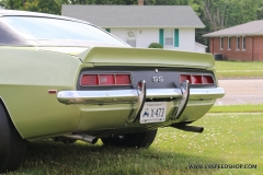 1969_Chevrolet_Camaro_CL_2020-06-22.0026