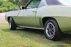 1969_Chevrolet_Camaro_CL_2020-06-22.0027