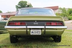 1969_Chevrolet_Camaro_CL_2020-06-22.0028