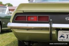 1969_Chevrolet_Camaro_CL_2020-06-22.0029