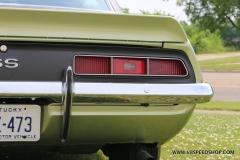1969_Chevrolet_Camaro_CL_2020-06-22.0030