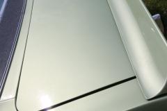 1969_Chevrolet_Camaro_CL_2020-06-22.0033