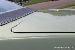 1969_Chevrolet_Camaro_CL_2020-06-22.0034
