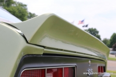 1969_Chevrolet_Camaro_CL_2020-06-22.0036
