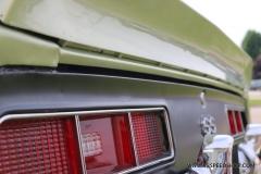 1969_Chevrolet_Camaro_CL_2020-06-22.0037