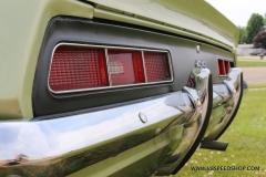 1969_Chevrolet_Camaro_CL_2020-06-22.0038