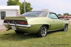 1969_Chevrolet_Camaro_CL_2020-06-22.0039
