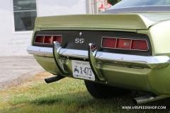 1969_Chevrolet_Camaro_CL_2020-06-22.0040