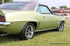 1969_Chevrolet_Camaro_CL_2020-06-22.0041