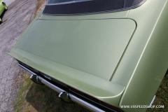 1969_Chevrolet_Camaro_CL_2020-06-22.0042