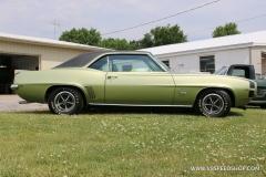 1969_Chevrolet_Camaro_CL_2020-06-22.0043
