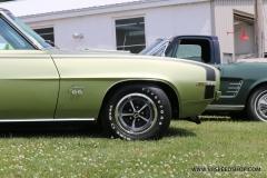 1969_Chevrolet_Camaro_CL_2020-06-22.0044