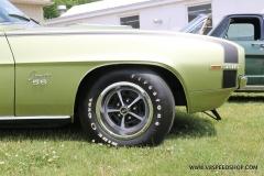 1969_Chevrolet_Camaro_CL_2020-06-22.0045