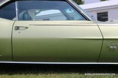 1969_Chevrolet_Camaro_CL_2020-06-22.0046