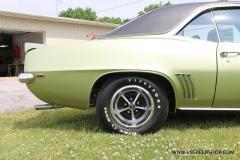 1969_Chevrolet_Camaro_CL_2020-06-22.0047