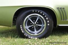 1969_Chevrolet_Camaro_CL_2020-06-22.0048