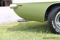 1969_Chevrolet_Camaro_CL_2020-06-22.0049