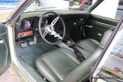 1969_Chevrolet_Camaro_CL_2020-06-22.0051