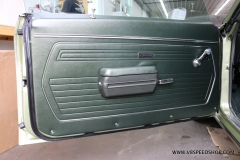 1969_Chevrolet_Camaro_CL_2020-06-22.0052