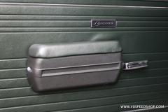 1969_Chevrolet_Camaro_CL_2020-06-22.0053