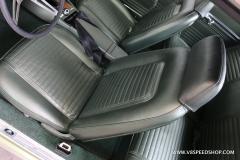 1969_Chevrolet_Camaro_CL_2020-06-22.0054