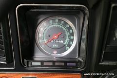 1969_Chevrolet_Camaro_CL_2020-06-22.0055