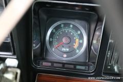 1969_Chevrolet_Camaro_CL_2020-06-22.0056