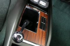 1969_Chevrolet_Camaro_CL_2020-06-22.0057