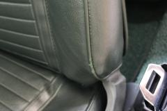 1969_Chevrolet_Camaro_CL_2020-06-22.0062