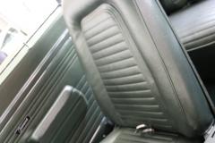 1969_Chevrolet_Camaro_CL_2020-06-22.0064