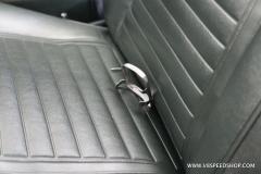 1969_Chevrolet_Camaro_CL_2020-06-22.0065
