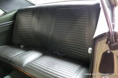 1969_Chevrolet_Camaro_CL_2020-06-22.0067