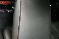 1969_Chevrolet_Camaro_CL_2020-06-22.0068