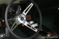 1969_Chevrolet_Camaro_CL_2020-06-22.0069