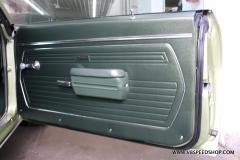 1969_Chevrolet_Camaro_CL_2020-06-22.0070