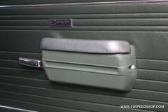1969_Chevrolet_Camaro_CL_2020-06-22.0071