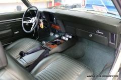 1969_Chevrolet_Camaro_CL_2020-06-22.0072