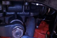 1969_Chevrolet_Camaro_CL_2020-06-23.0004