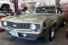 1969_Chevrolet_Camaro_CL_2020-06-23.0012