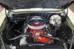 1969_Chevrolet_Camaro_CL_2020-06-23.0014