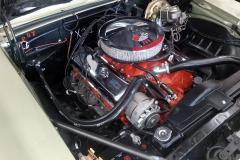 1969_Chevrolet_Camaro_CL_2020-06-23.0015