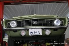 1969_Chevrolet_Camaro_CL_2020-06-23.0024