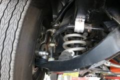 1969_Chevrolet_Camaro_CL_2020-06-23.0025