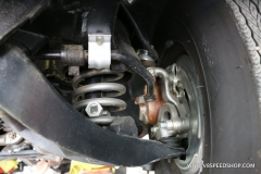 1969_Chevrolet_Camaro_CL_2020-06-23.0027