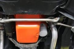 1969_Chevrolet_Camaro_CL_2020-06-23.0030